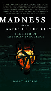 Madness_banner_1-1-1-170x300